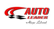 portofoliu_autoleader
