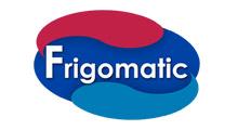 portofoliu_frigomatic