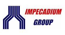 portofoliu_impecadium