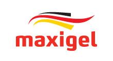 portofoliu_maxigel