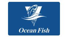 portofoliu_ocean