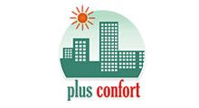 portofoliu_plusconfort