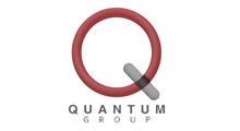 portofoliu_quantum