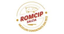 portofoliu_romcip