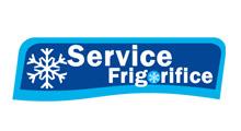 portofoliu_service