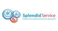 portofoliu_splendid